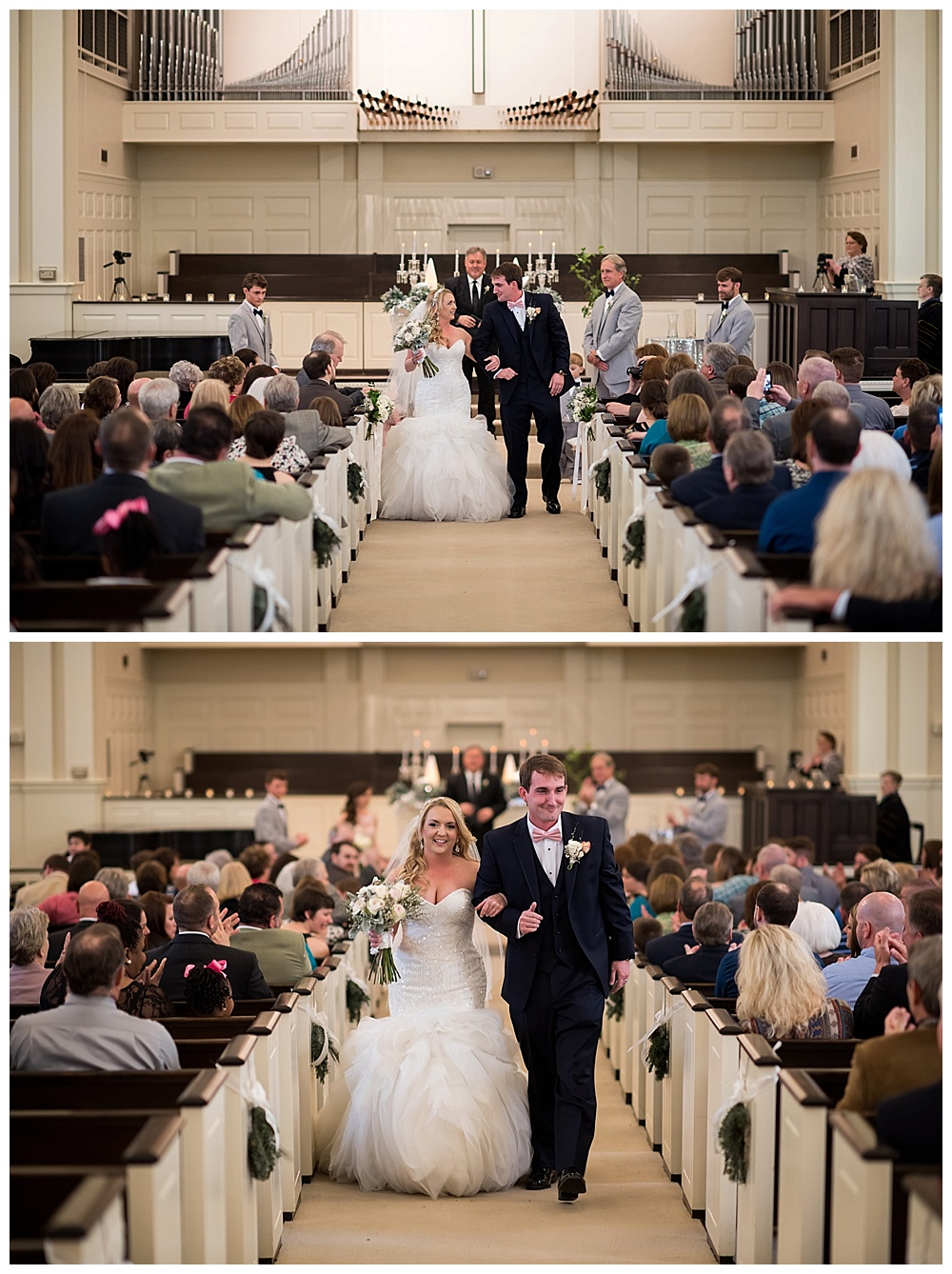 Ashley-Brown-Chapel-Hill-Country-Shreveport-Wedding-23.jpg