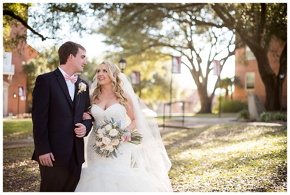 Ashley-Brown-Chapel-Hill-Country-Shreveport-Wedding-27.jpg