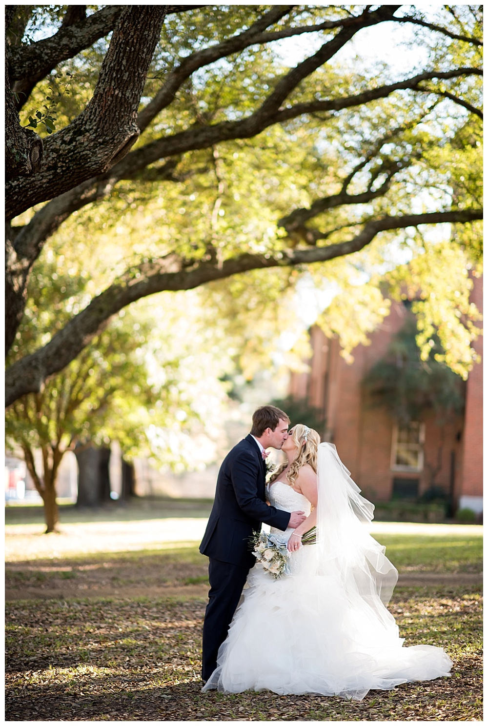 Ashley-Brown-Chapel-Hill-Country-Shreveport-Wedding-29.jpg