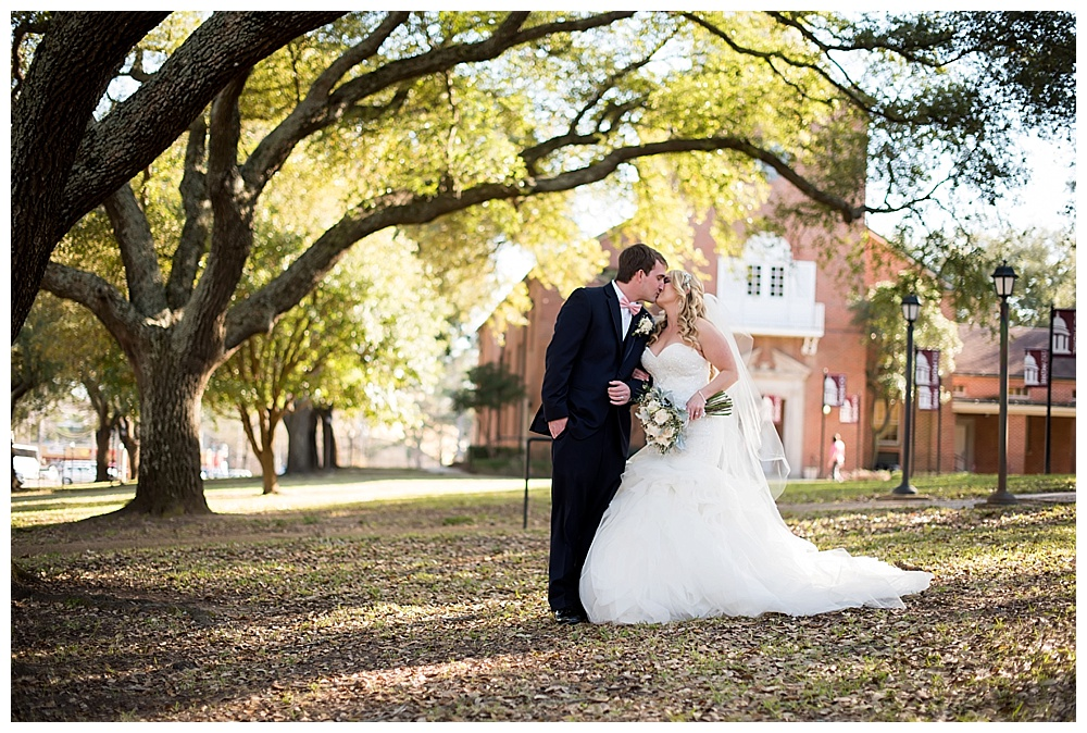 Ashley-Brown-Chapel-Hill-Country-Shreveport-Wedding-28.jpg