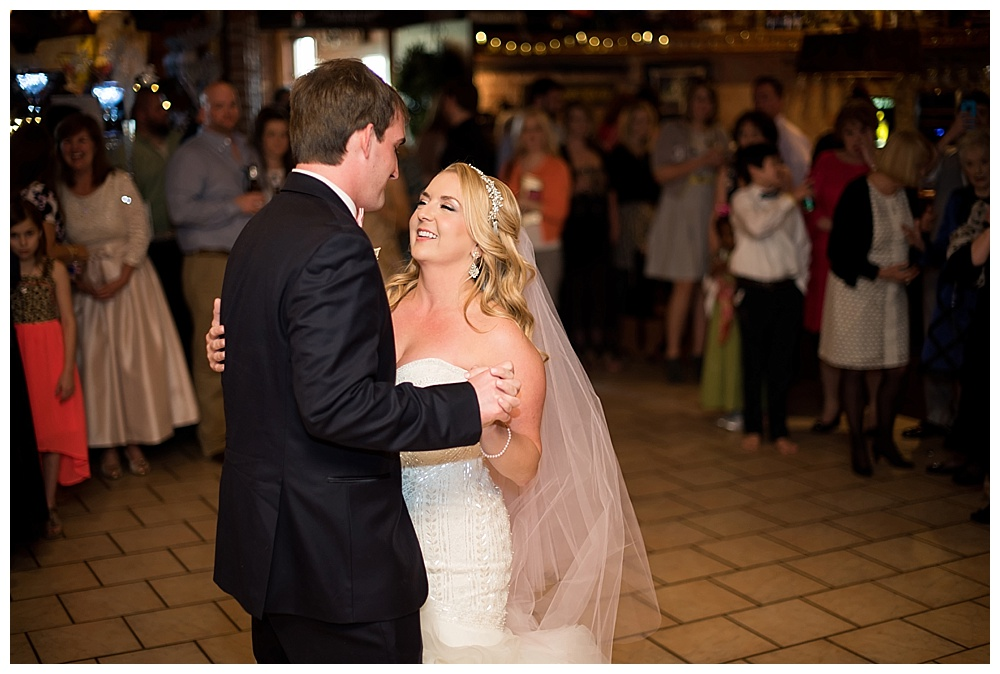 Ashley-Brown-Chapel-Hill-Country-Shreveport-Wedding-32.jpg
