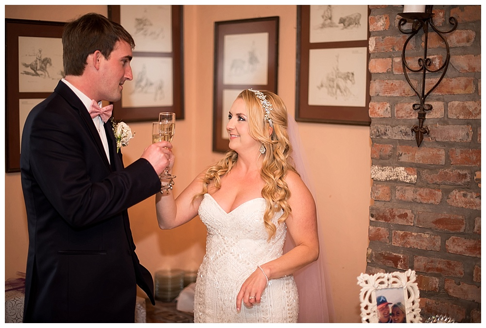 Ashley-Brown-Chapel-Hill-Country-Shreveport-Wedding-40.jpg