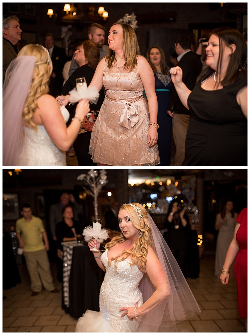 Ashley-Brown-Chapel-Hill-Country-Shreveport-Wedding-43.jpg