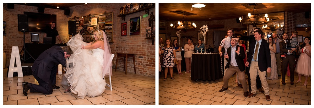 Ashley-Brown-Chapel-Hill-Country-Shreveport-Wedding-48.jpg