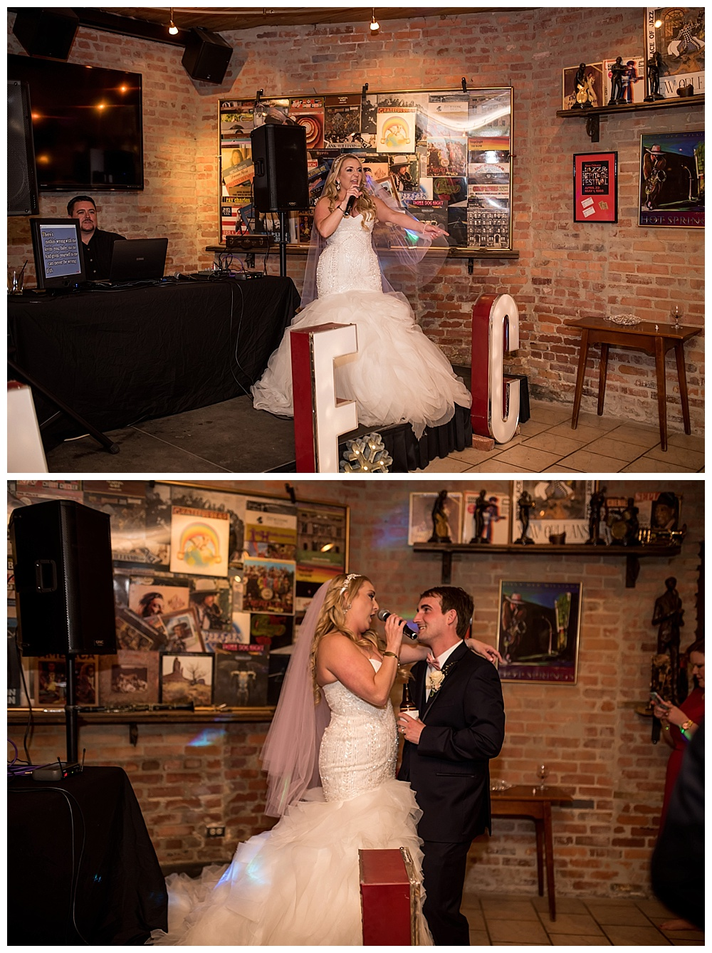 Ashley-Brown-Chapel-Hill-Country-Shreveport-Wedding-50.jpg