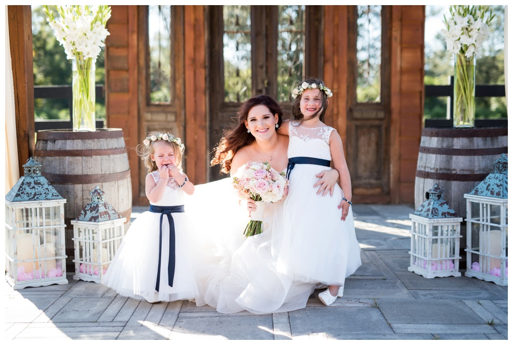 VictoriaBruno_TheBerryBarn_Amite_Louisiana_Photographer_13.jpg