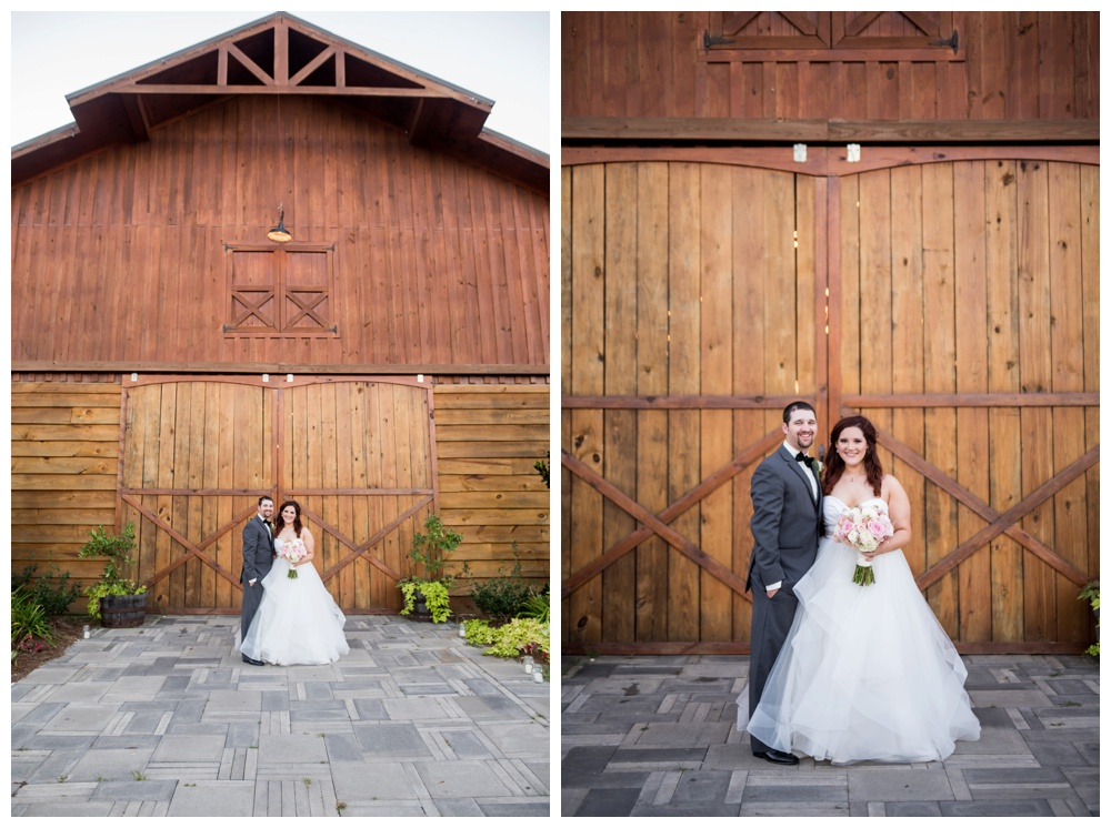 VictoriaBruno_TheBerryBarn_Amite_Louisiana_Photographer_22.jpg
