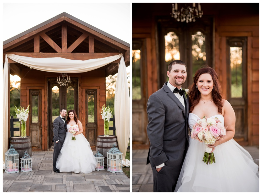 VictoriaBruno_TheBerryBarn_Amite_Louisiana_Photographer_25.jpg