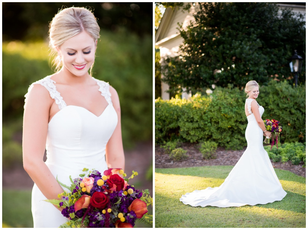 Leah_Wingerter_Lile_Country_Club_Little_Rock_Bridal_Session_04.jpg