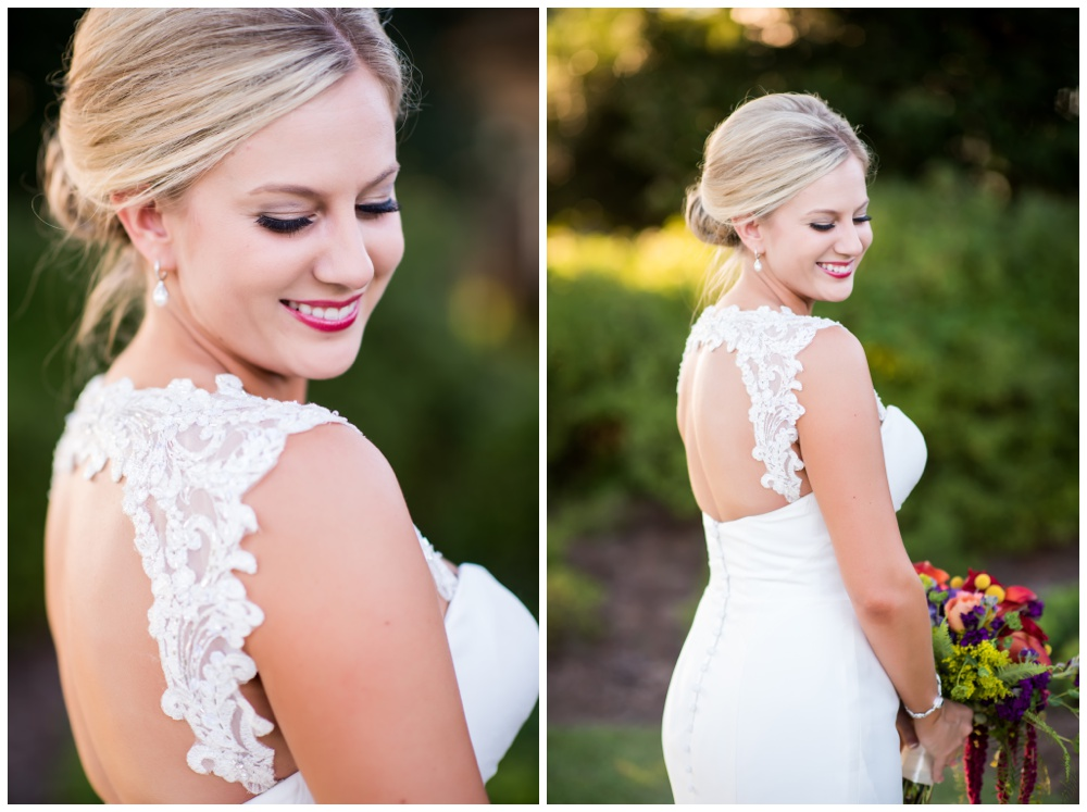 Leah_Wingerter_Lile_Country_Club_Little_Rock_Bridal_Session_09.jpg