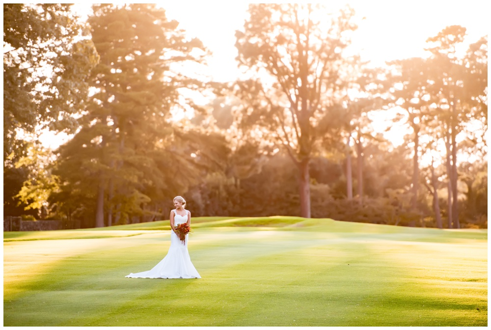 Leah_Wingerter_Lile_Country_Club_Little_Rock_Bridal_Session_12.jpg