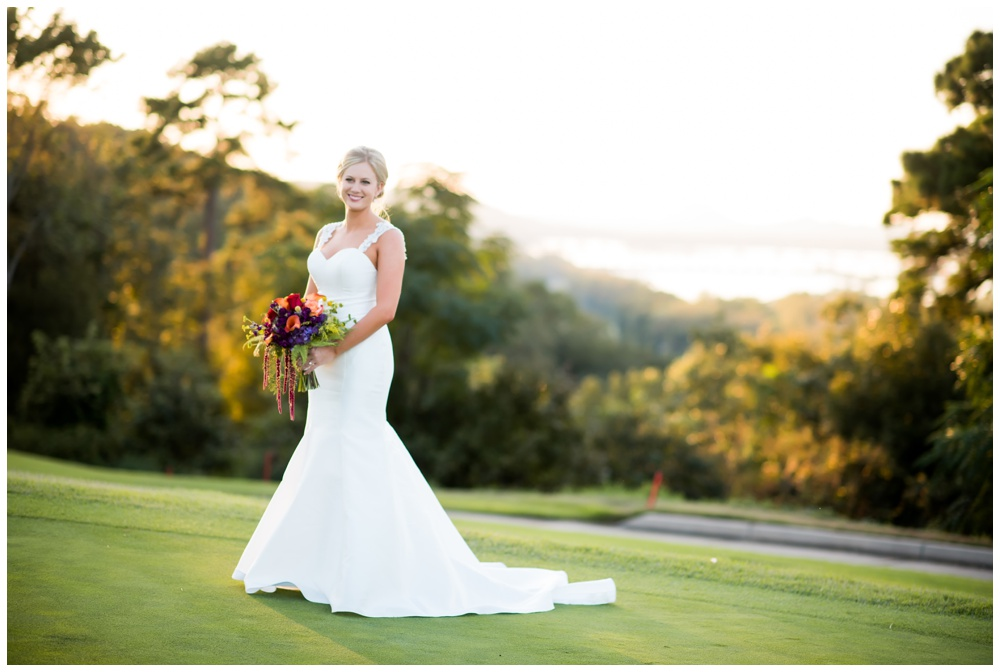 Leah_Wingerter_Lile_Country_Club_Little_Rock_Bridal_Session_13.jpg