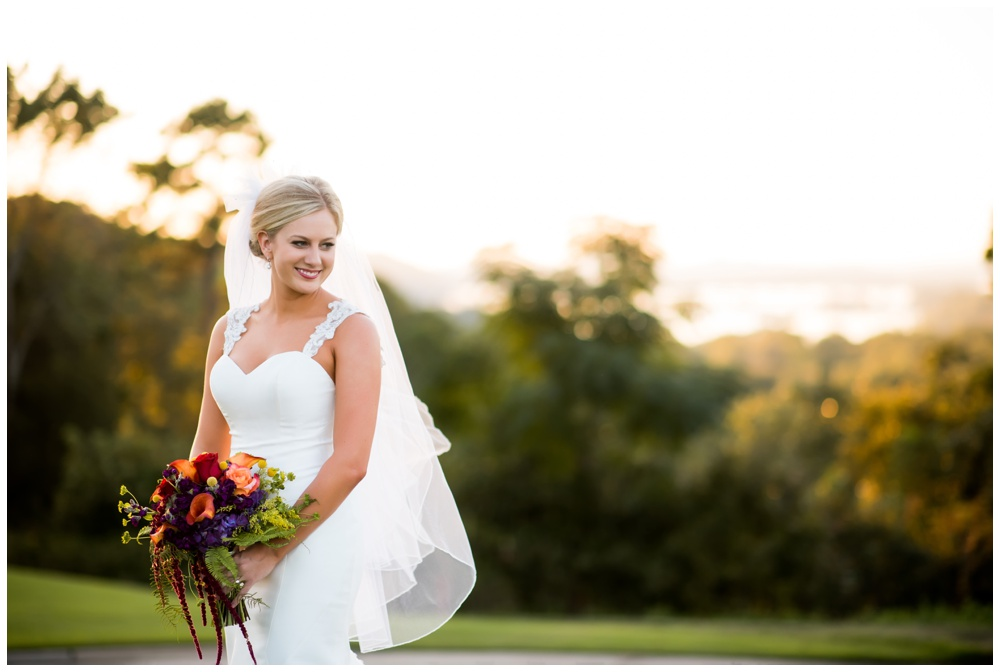 Leah_Wingerter_Lile_Country_Club_Little_Rock_Bridal_Session_14.jpg