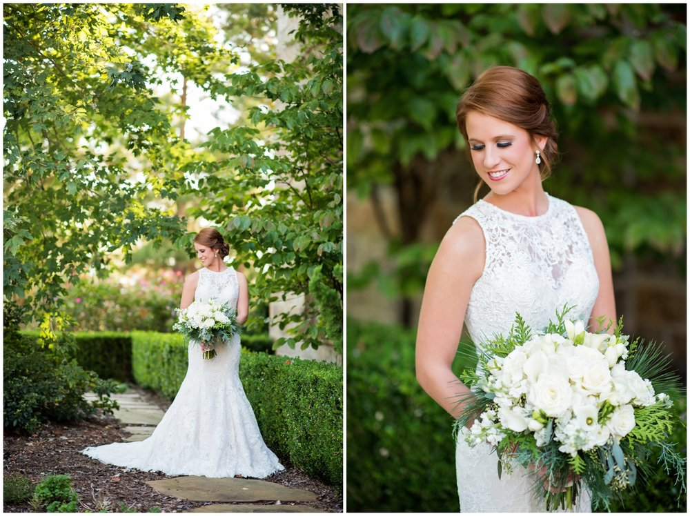 Erin_Goodwin_Manor_LittleRock_Wedding_Bride_Photographer_01.jpg