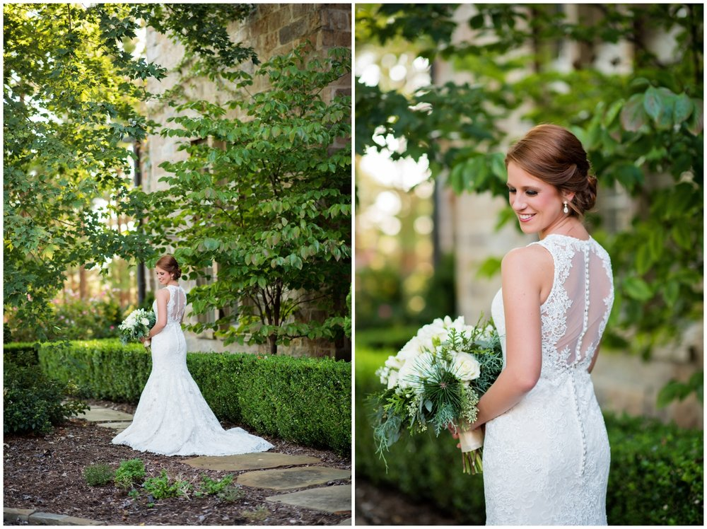 Erin_Goodwin_Manor_LittleRock_Wedding_Bride_Photographer_03.jpg