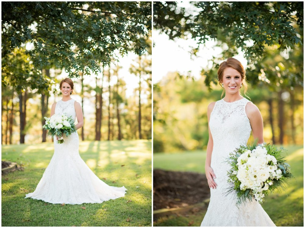 Erin_Goodwin_Manor_LittleRock_Wedding_Bride_Photographer_07.jpg