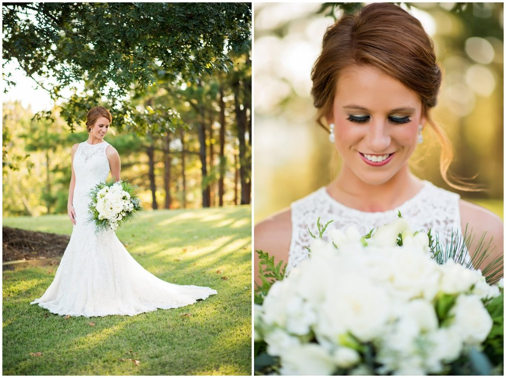 Erin_Goodwin_Manor_LittleRock_Wedding_Bride_Photographer_08.jpg