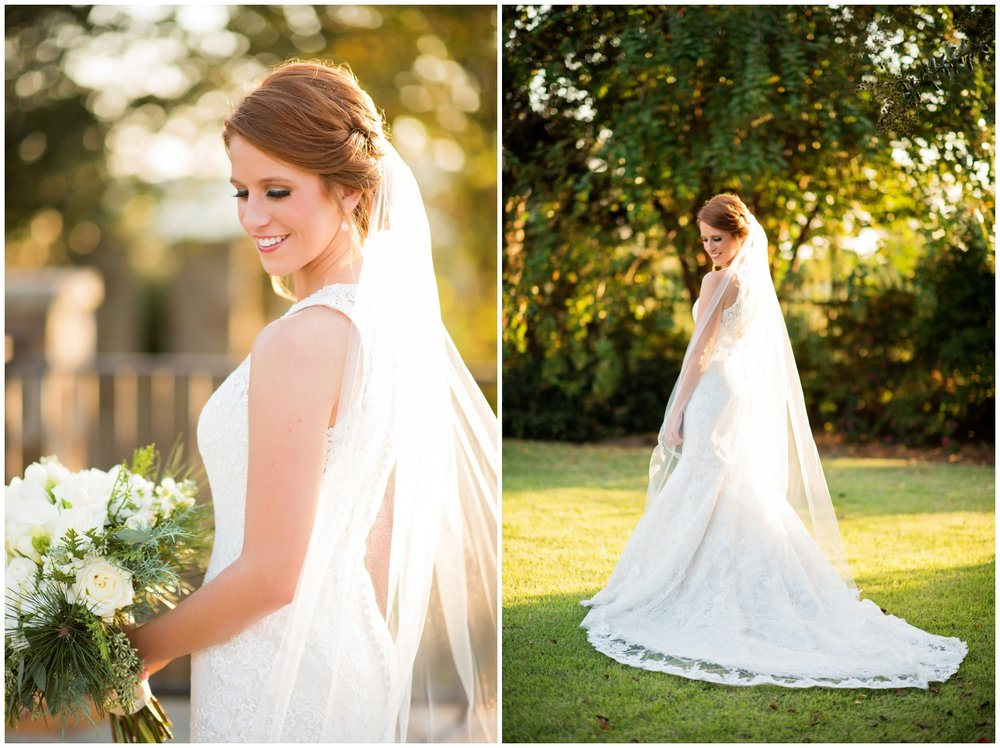 Erin_Goodwin_Manor_LittleRock_Wedding_Bride_Photographer_10.jpg
