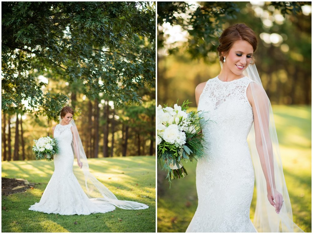 Erin_Goodwin_Manor_LittleRock_Wedding_Bride_Photographer_09.jpg