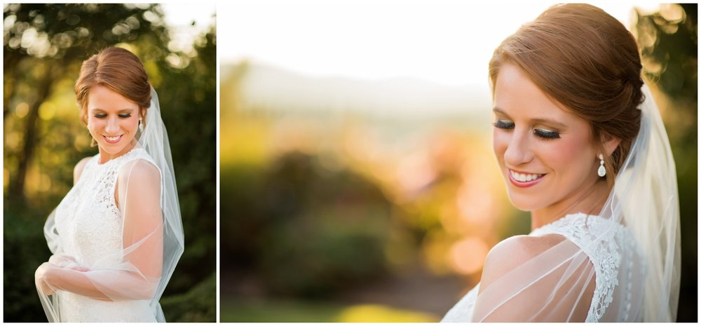 Erin_Goodwin_Manor_LittleRock_Wedding_Bride_Photographer_11.jpg