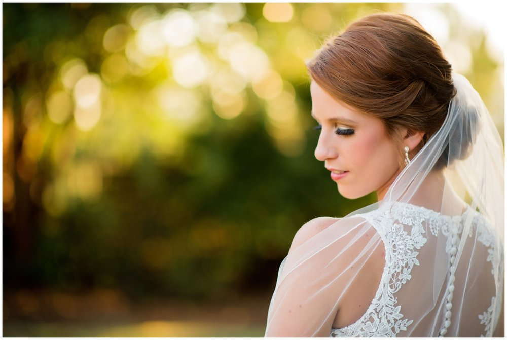 Erin_Goodwin_Manor_LittleRock_Wedding_Bride_Photographer_12.jpg