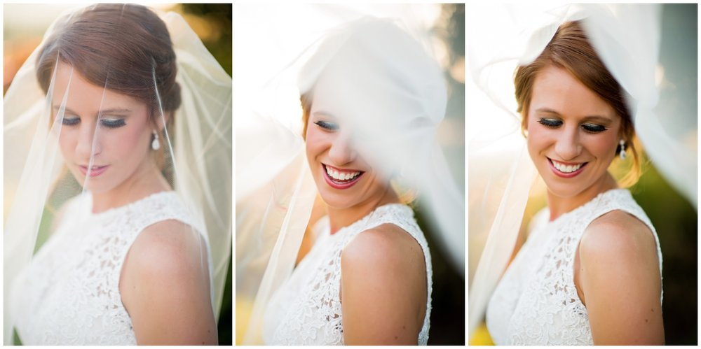 Erin_Goodwin_Manor_LittleRock_Wedding_Bride_Photographer_14.jpg