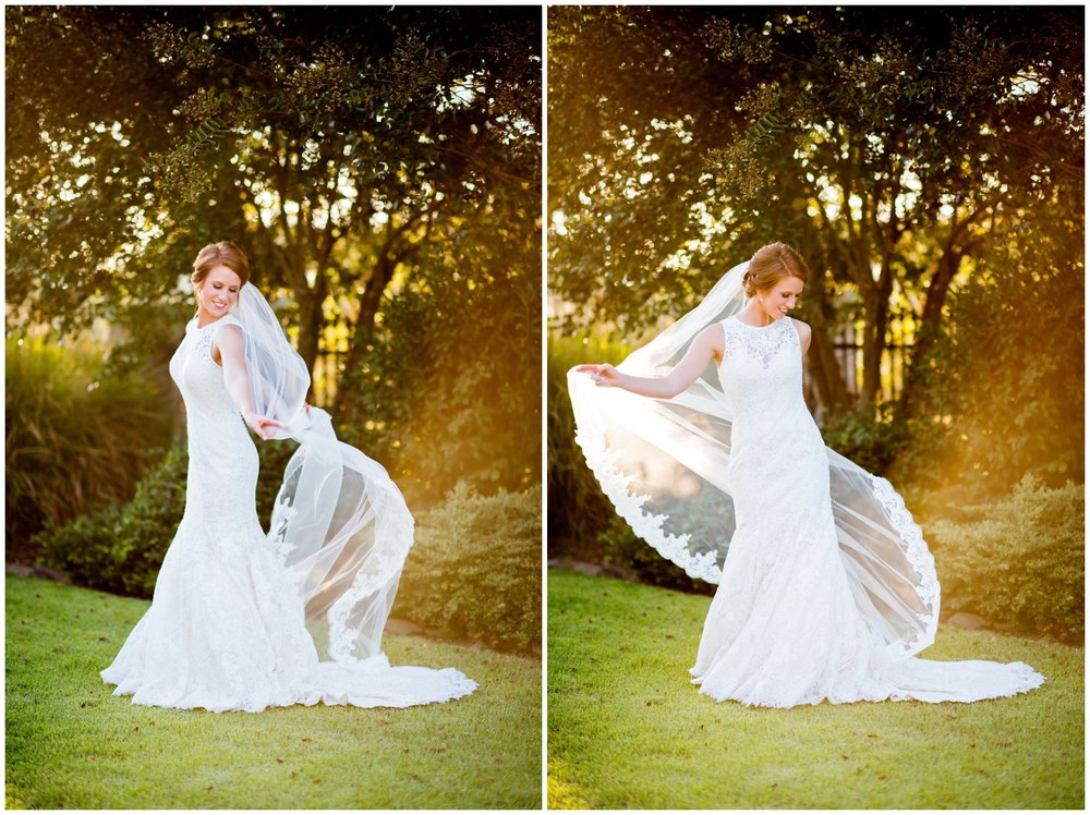 Erin_Goodwin_Manor_LittleRock_Wedding_Bride_Photographer_13.jpg