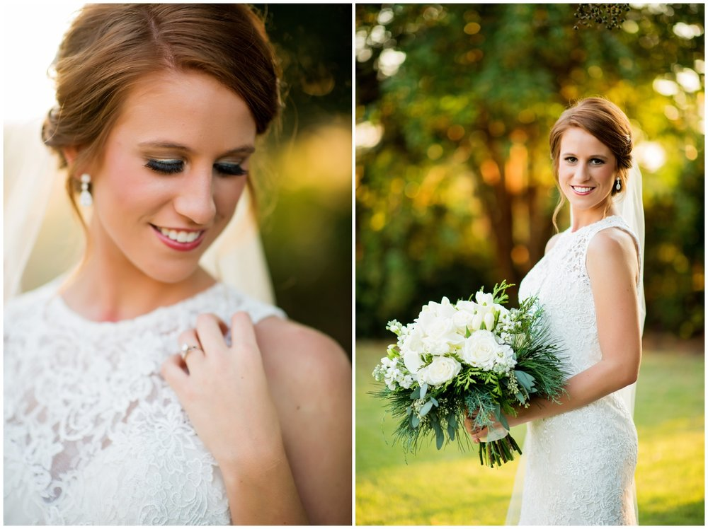Erin_Goodwin_Manor_LittleRock_Wedding_Bride_Photographer_15.jpg