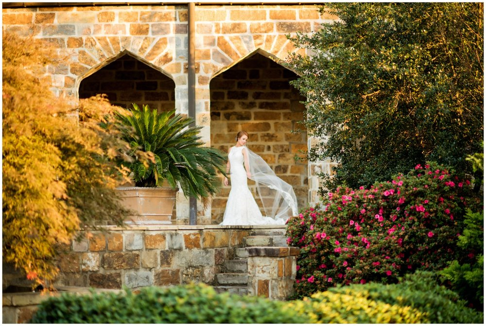 Erin_Goodwin_Manor_LittleRock_Wedding_Bride_Photographer_16.jpg