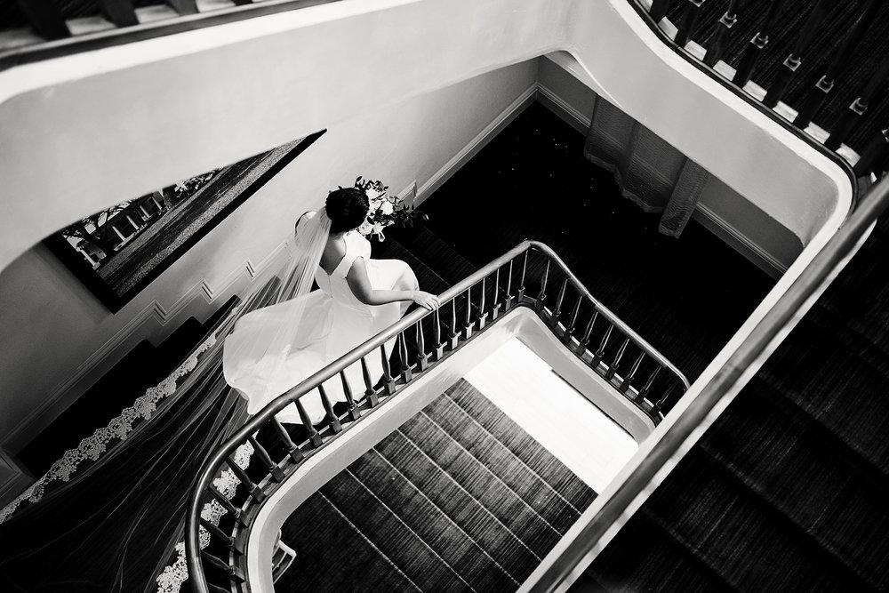 ABlack-Wedding-031bwWEB.jpg