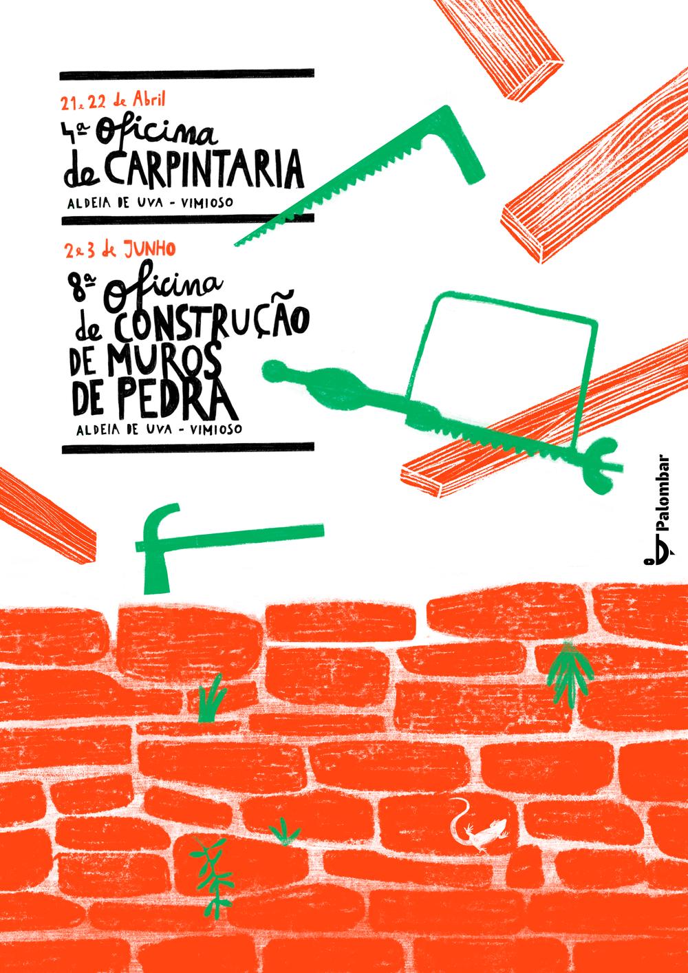 oficinas-cartaz.jpg