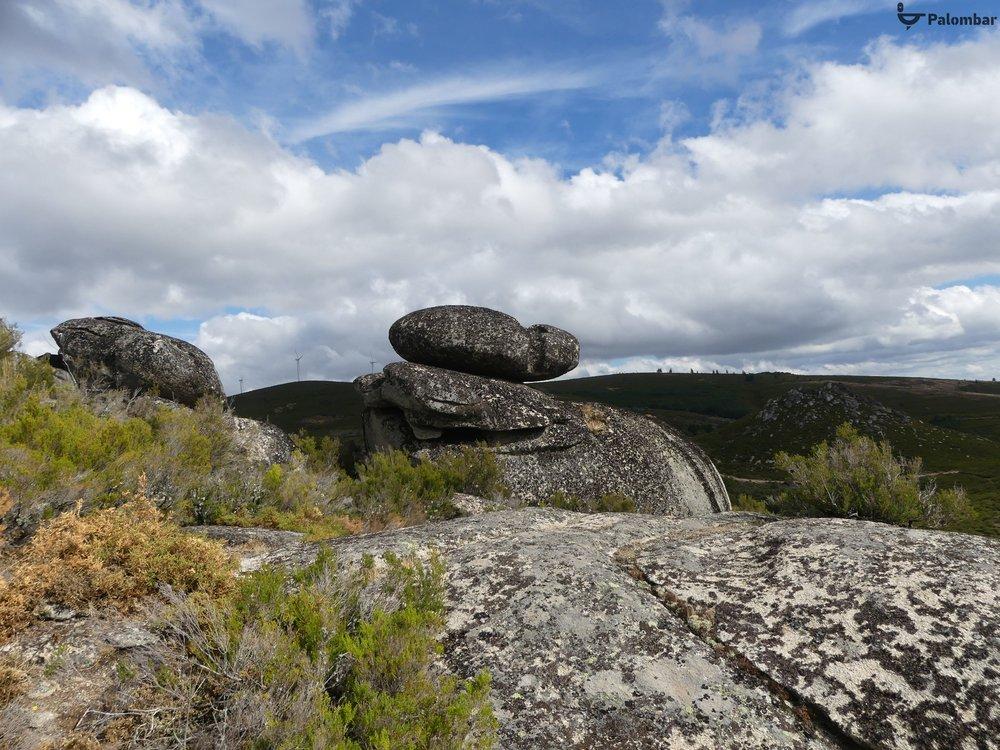Parque Natural de Montesinho | 13 de outubro