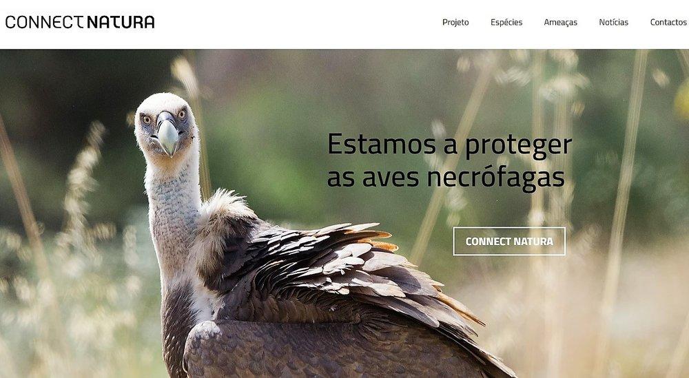 Print site ConnectNatura.jpg