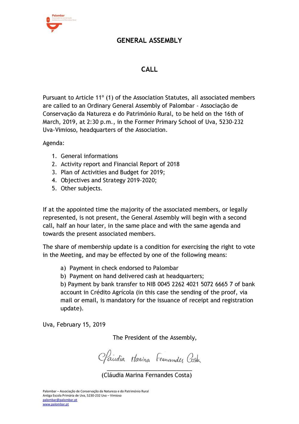 Convocatória AG 16 Março 2019 EN Completa-page-001.jpg