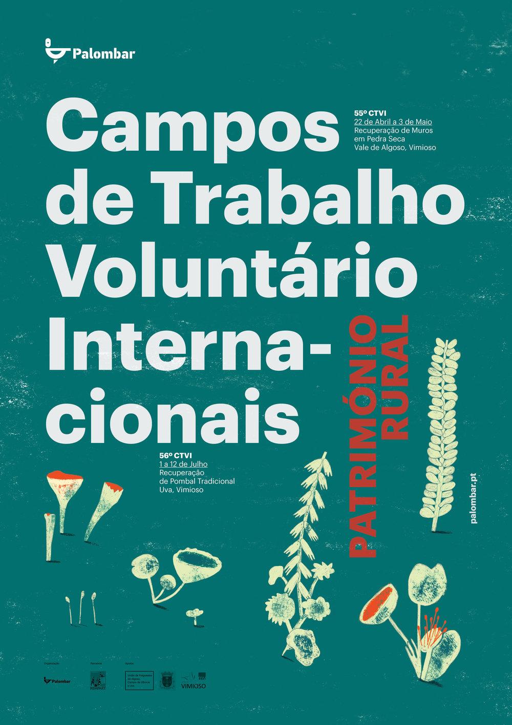 cartazes_Abril (1).jpg