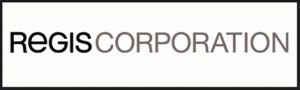 Regis-Corporation-logo-300x90.jpg