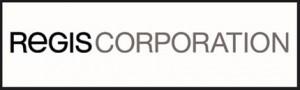 Regis-Corporation-logo-300x90.jpg