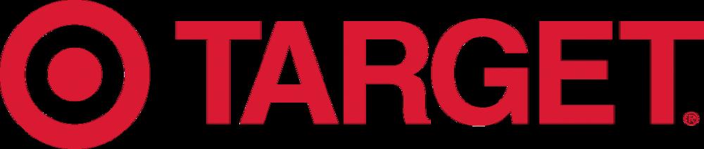 Target-Logo-1024x217.png