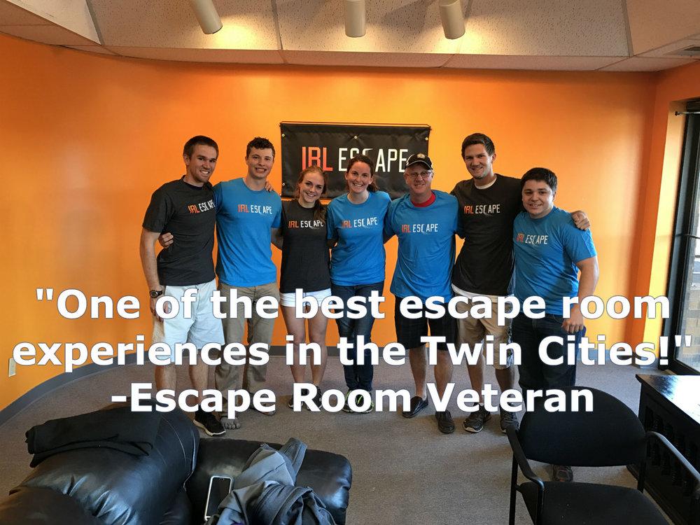 Escape Vet 2.jpg