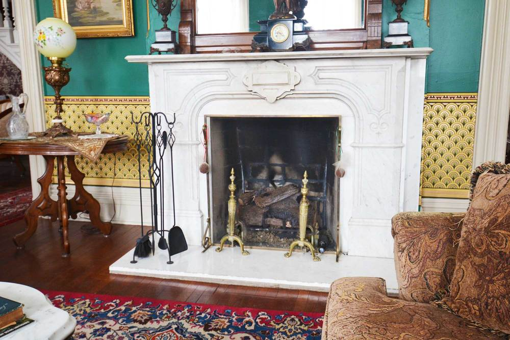 delano_fireplace.jpg