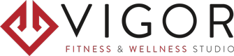 Vigor Fitness & Wellness Studio