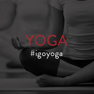 YogaHeaderImage.png