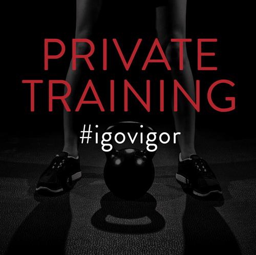 PrivateTraining-Header.jpg