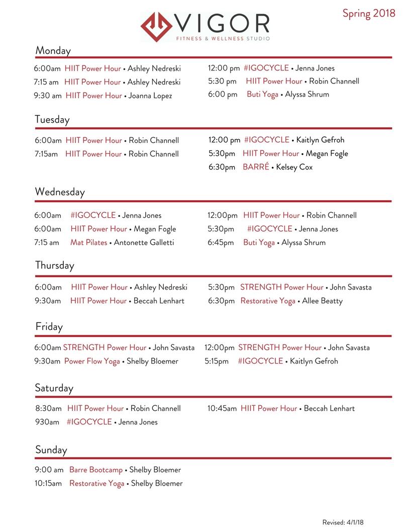 Spring 2018 schedule 4.9.18.jpg