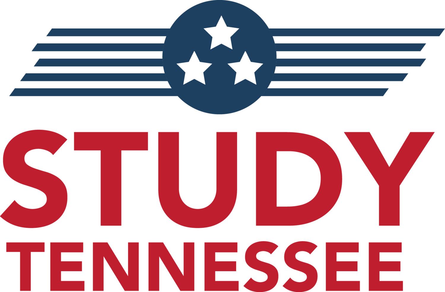 Study Tennessee