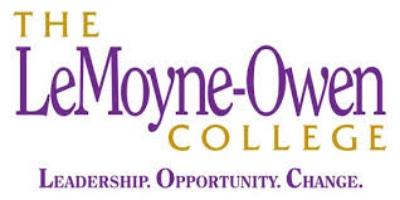 LeMoyne-Owen Logo.jpg