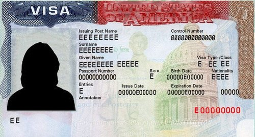 Embassies Should Not Regularly Limit Visa Validity Study Tennessee