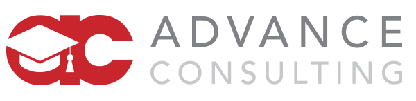 Advance Consulting Limited