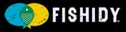 Fishidy.png