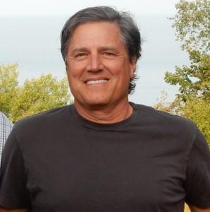 Jeff Rusinow